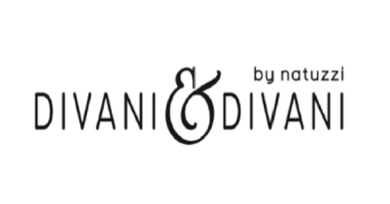Divani & Divani - C.R.A.L. Treviso