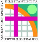 Logo A.S.D.