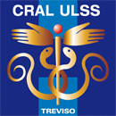 Logo cral